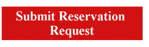 reservationrequestsubmit